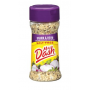 Mrs. Dash Onion & Herb Tempero sem Sal 70g Salt-Free