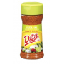 Mrs. Dash Fiesta Lime Tempero sem Sal 70g Salt-Free