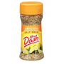 Mrs. Dash Lemon Pepper Tempero sem Sal 70g Salt-Free