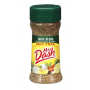 Mrs. Dash Table Blend Tempero sem Sal 70g Salt-Free