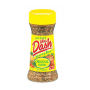 Mrs. Dash Original Blend Tempero sem Sal 70g Salt-Free