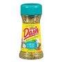 Mrs. Dash Garlic & Herb Tempero sem Sal 70g Salt-Free