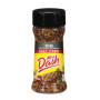 Mrs. Dash Steak Tempero sem Sal 70g Salt-Free