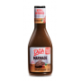 Mrs. Dash Marinade Steakhouse Tempero sem Sal Salt-Free