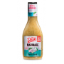 Mrs. Dash Marinade Garlic Herb Tempero sem Sal Salt-Free