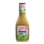 Mrs. Dash Marinade Lime Garlic Tempero sem Sal Salt-Free