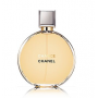 Perfume Chanel Chance 100ml Eau de Parfum Spray
