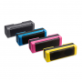 Mini Caixa Som HMDX Jam Party Wireless Bluetooth Stereo Boombox - Cada