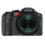 Leica V-LUX 4 Full HD 12.1MP