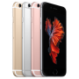 NOVO iPhone 6S Plus Desbloqueado 6-S