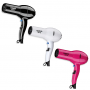 Mini Secador Conair 1875-Watt Ionic Hair Dryer