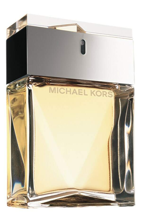 Perfume Michael Kors 50ml Eau de Parfum Spray