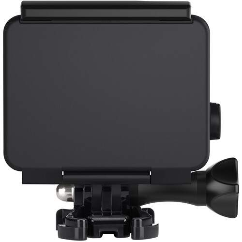Estanque GoPro Blackout Housing Original
