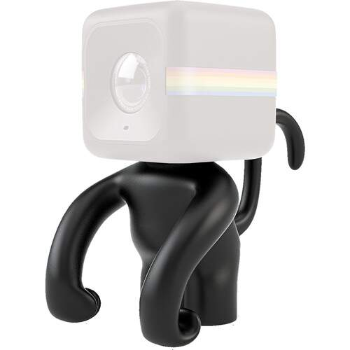 Polaroid Monkey Stand for CUBE Action Camera