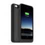 Capa com Bateria Resera Mophie Juice Pack para iPhone 6 Plus