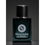 Perfume ABERCROMBIE & FITCH CREST 30ML