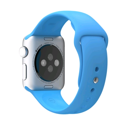 Pulseira Apple Watch Sport Band 42mm