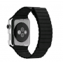 Pulseira Apple Watch Classic Buckle 42mm - Medium