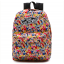 Mochila Disney Old Skool II