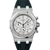 Relogios Audemars Piguet - Royal Oak