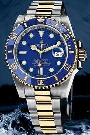 Replicas de Relogios SUBMARINER-14
