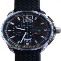 Replicas de Relogios Chopard Grand Turismo Chrono -(221)