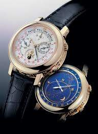 Replicas de Relogios Patek Phillipe-06