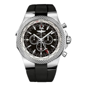 Replicas de Relogios Breitling GMT Chronometer Calibre 47