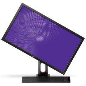 Monitor LED Gamer Benq 27\\\' E-Sports Full HD 1ms 144Hz - XL2720Z