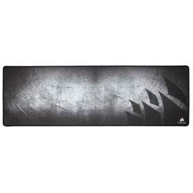 # ESPECIAL NATAL # Mousepad Corsair Gaming MM300 Extended Edition - CH-9000108-WW