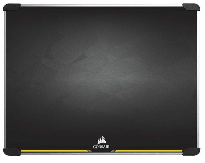 Mousepad Corsair Gaming MM600 Double Sided - CH-9000104-WW