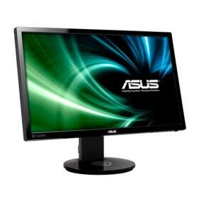 Monitor Asus LED 24´ Gamer Widescreen, FULL HD, 144Hz, HDMI, VG248QE