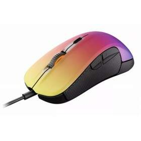 Mouse SteelSeries Rival 300 Fade CS:GO Edition