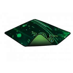 MousePad Razer Goliathus Medium Speed Cosmic Edition
