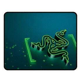 MousePad Razer Goliathus Medium Control Gravity Edition