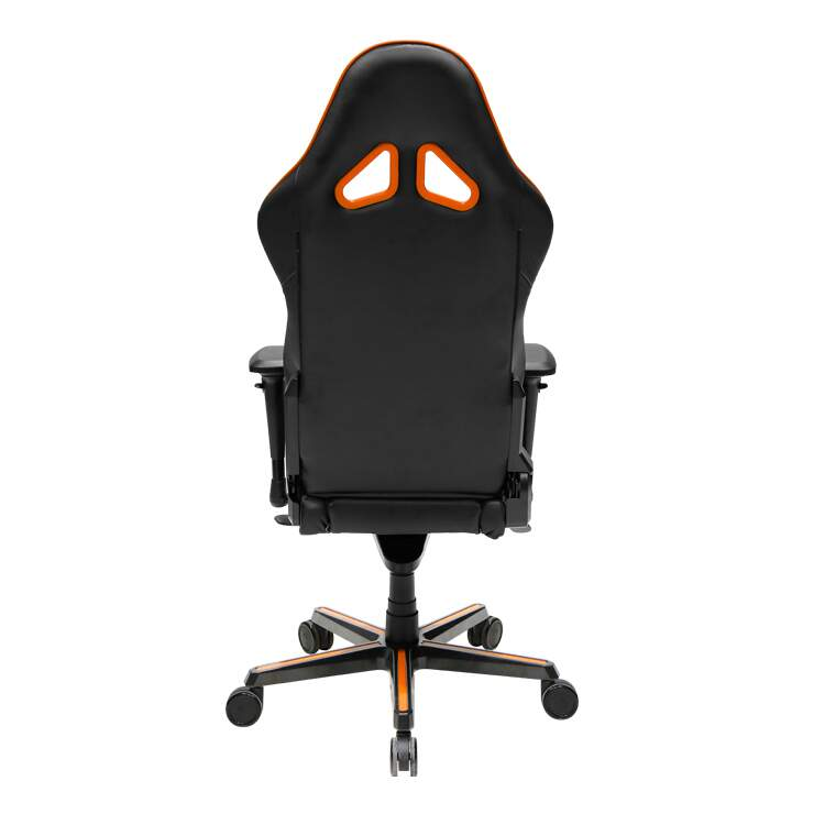 Cadeira DXRACER R-Series OH/RV001/NO