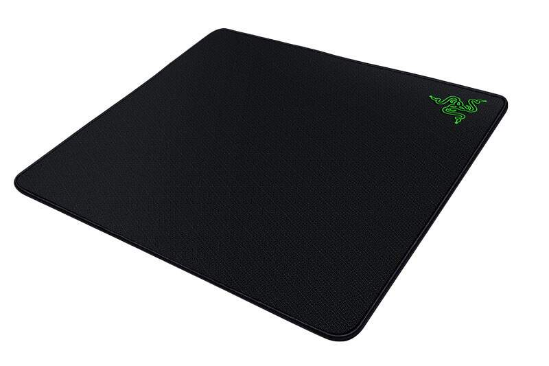 MousePad Razer Gigantus Elite Edition - 455 x 455 x 5mm