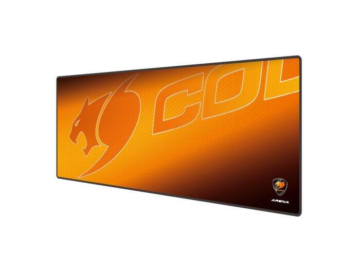 MousePad Cougar Gamer Arena XL Extended