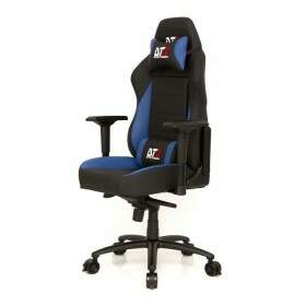 Cadeira Gamer DT3 Sports Orion Black Blue 10362-2