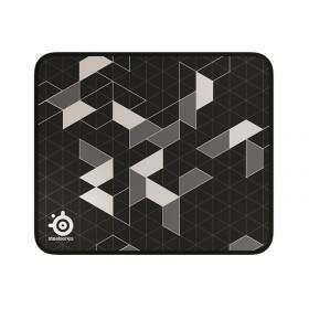 MousePad SteelSeries QcK+ Limited Edition (Borda Costurada)