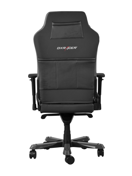 Cadeira DXRACER Classic C-Series OH/CE120/NG
