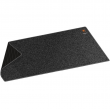 MousePad Cougar Gamer Control II Extended