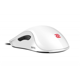Mouse Zowie Gear ZA12 USB White Special Edition 9H.N17BB.A3E - BOX