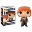 Boneco Funko Pop - Harry Potter - Ron Weasley - 12