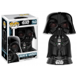 Boneco Funko Pop - Star Wars Rogue One - Darth Vader - 143