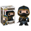 Boneco Funko Pop ? The Elder Scrolls - Breton - 54