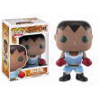 Boneco Funko Pop - Street Fighter - Balrog - 141