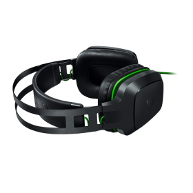 Fone Razer Electra V2 7.1 Virtual PS2