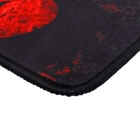 MousePad Gamer Redragon Pisces Speed P016 330x260mm