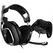 Fone Gamer Astro A40 TR + MixAmp M80 Xbox One/PC - 939-001808